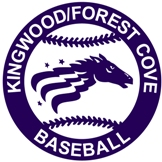 Kingwood/Forest Cove Baseball Association