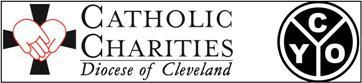Diocese of Cleveland CYO