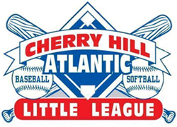 Cherry Hill Atlantic Little League