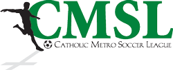 Catholic Metro Soccer League