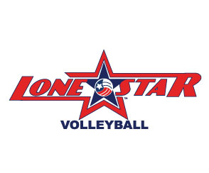 LoneStar Volleyball