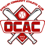 OFallon Community Athletic Club