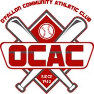 OFallon Community Athletic Club