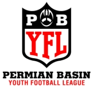 Permian Basin Youth Football League