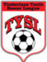 Timberlane Youth Soccer League