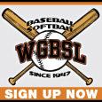Webster Groves Baseball Softball League