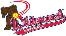 Whitemarsh Girls Softball League