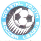 Coastal Youth Soccer League
